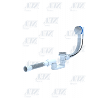 ЕМ 601 Обвязка Ани полуавтомат 520 мм
