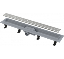 Душевой лоток Alcaplast APZ9-550M Simple