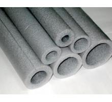 Теплоизоляция Стенофлекс 400 160/9  за 2 метра