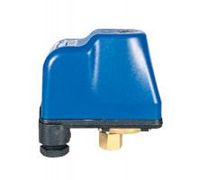 Реле давления для систем водоснабжения PA5MI 1-5,бар 10013340