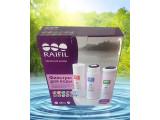 Картридж очистки воды Raifil
