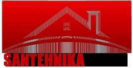 santehnika-vdom.ru -Лучшая сантехника для дома. Все для отопление и водоснабжение.